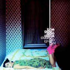 Goo <b>Goo Dolls</b> – <b>Dizzy</b> Lyrics   Genius Lyrics