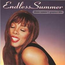 Endless Summer: <b>Donna Summer's Greatest</b> Hits - Wikiwand