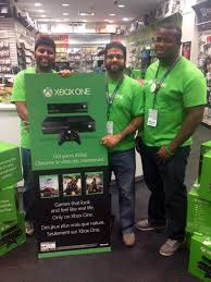 eb games on minutes to go hanging out eb games on 10 minutes to go hanging out the guys at square one mississauga jumpahead t co se30g0qwyn
