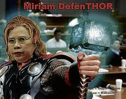 These memes are 'Thor-ific' | Inquirer lifestyle via Relatably.com
