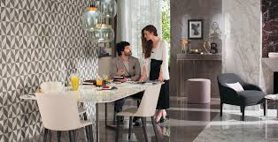 Porcelain Tiles and Ceramic Tiles - Atlas Concorde