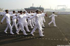 Image result for 44th Navy Day observed on 4 December 2015