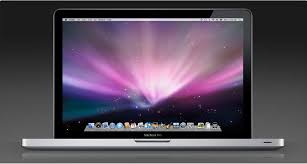 Apple ngầm thay thế các mẫu MacBook Air lỗi Wi-Fi