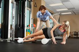Image result for sports physiotherapy