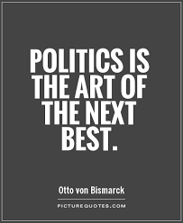 Politics Quotes | Politics Sayings | Politics Picture Quotes - Page 2 via Relatably.com