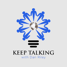 Keep Talking