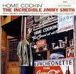 Home Cookin' [Bonus Tracks]