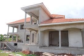 uganda house plans   Google zoeken   Ideeà n voor het huis    uganda house plans   Google zoeken   Ideeà n voor het huis   Pinterest   Uganda  House plans and House