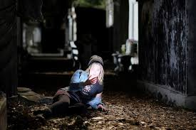 With 'Cloak & Dagger,' New Orleans gets <b>Marvel superheroes</b> to call ...