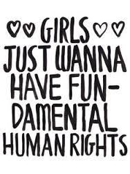 Bildergebnis für feminist
