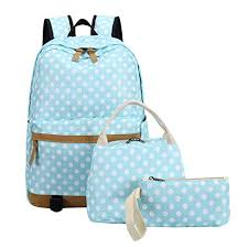 <b>Elementary</b> Student <b>Backpack</b>: Amazon.com