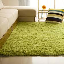 loading fluffy pink kids bedroom rugs