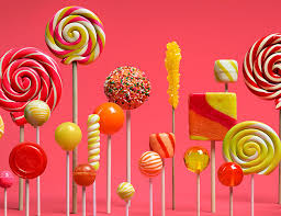 List of phones that will get Android Lollipop : News, News - India ...
