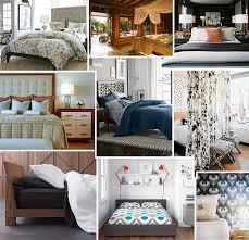 feng shui tips for the bedroom bedroom feng shui design