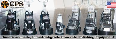 Image result for images of concrete polishing companies