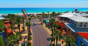 Pier <b>Park</b> Events in Panama <b>City</b> Beach | Festivals & Holiday Events