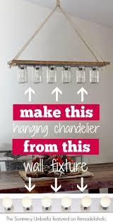 1000 ideas about bathroom chandelier on pinterest chandeliers bathroom and bath shower mixer chandeliers glamorous pendant lighting bathroom vanity