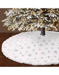 <b>Christmas Tree Skirt</b>