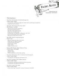 graphic design resume templates design resume resume templates 2016 lance graphic design resume singlepageresume com sample graphic designer resume template sample graphic design internship
