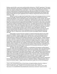 leadership essays   free essays on leadershipessays on nursing leadership pdf  middot  in an essay on leaders and fellow travellers of english
