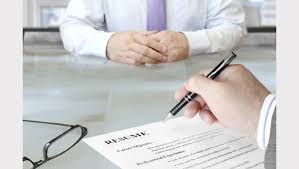 resume writers melbourne cheap resume writers melbourne