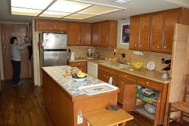 kitchen lighting remodel kitchen astonishing kitchen lighting 5 kitchen lighting best lighting for kitchen ceiling