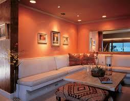 beautiful effect of recessed lighting bedroom recessed lighting
