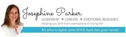 career coaching career overhaul think effect banner career coaching