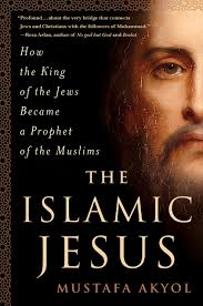 the islamic jesus a book that needs to be by all aykol is a regular columnist for the international new york times hurriyet daily news and al monitor com his 2011 book ldquoislam out extremesrdquo was