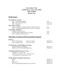 vita resume resume format pdf vita resume curriculum new curriculum vitae format pdf cover letter example oxwe9dav