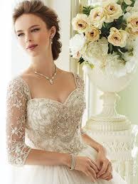 wendy ann page adelaide brides bloom wendy ann