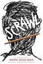 Images & Illustrations of scrawl