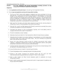 the 2006 plan envision new braunfels goals objectives page 11 png