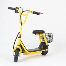 <b>New Folding Electric Scooter</b> Bicycle Adult Wholesale Customized ...