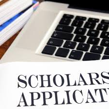 the biggest scholarship essay mistakes  cappex college insider the biggest scholarship essay mistakes