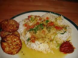 A C Shahi Restaurant
