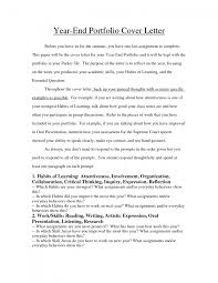 cover letter salutationresume samples law cover letter finishing cover letter salutationresume samples law end letter informatin for cover letter end yours sincerely