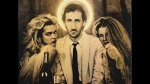 "<b>Pete Townshend</b> ""<b>Empty</b> Glass"" - YouTube"