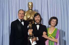 <b>1982</b> | Oscars.org | Academy of Motion Picture Arts and Sciences
