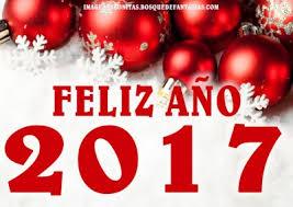 Image result for feliz año nuevo 2017