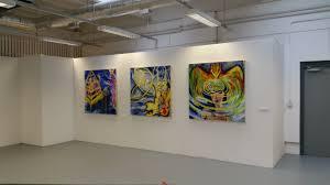visual arts degree show 2015 ba hons visual arts 20150617 162618