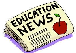 Αποτέλεσμα εικόνας για school news