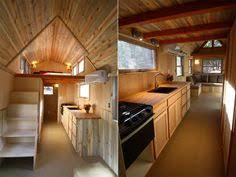 a 260 square feet tiny house on wheels in boulder colorado built by simblissity tiny homes one of favorite layouts thus far boulder tiny house front