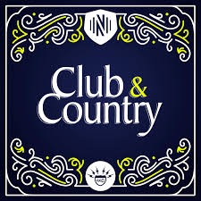 Club and Country