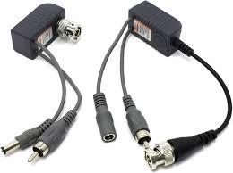 Переходник <b>Orient</b> NT-621A (приёмн.+передатч. для передачи ...