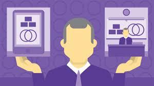 teaching technical skills through video flipping the classroom