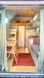 1000 images about tiny house stuff ive found on pinterest tiny house tiny homes and tiny house plans boulder tiny house front