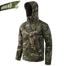 Jarhead <b>Outdoor Military</b> Store - Amazing prodcuts with exclusive ...