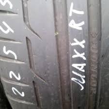 225 45 17 <b>Dunlop SP Sport</b> maxx RT 91W – купить в Москве, цена ...