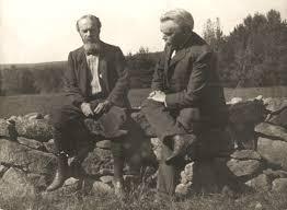 <b>William James</b> Psychologist Biography